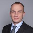 Jens Vogel - Dresden