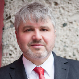 Peter Schedetzki's profile picture