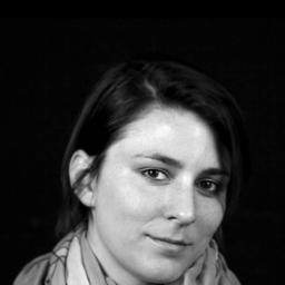 Jessica Stürmer's profile picture