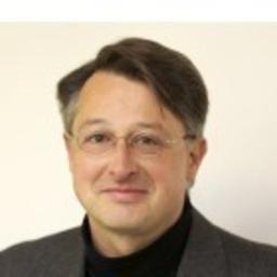 Dr. Martin Böckstiegel - Harmonia Logic GbR - Berlin