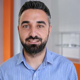 Kenan Azra's profile picture