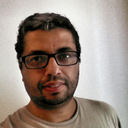Marcelo Cardoso de Oliveira - São Paulo