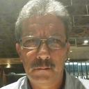 Alberto Peña Medina - Lima