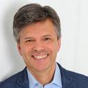 Thomas Heinze - Buchloe