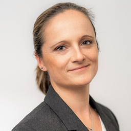 Eva Erler's profile picture