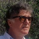 Martin Eckert - Dadow