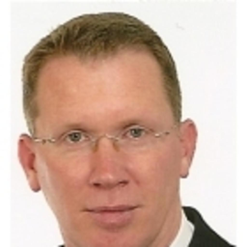 Thomas Hill Davines Verkaufsrepräsentant Fpe Friseur Und