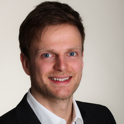 Florian Abele's profile picture