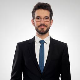 Dr. Attila Wohlbrandt