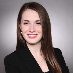 Vanessa Fernbacher's profile picture