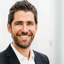 Sven Wiechert - ClimatePartner - Köln