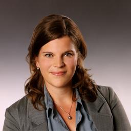 Cornelia Berg's profile picture