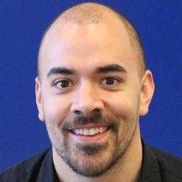 Ing. Jamie Keil - TRUMPF GmbH + Co. KG - Ditzingen