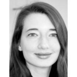 Dr. Silke Borgstedt's profile picture
