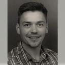 David Voigt - Munster
