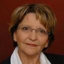 Petra Weber - Berlin