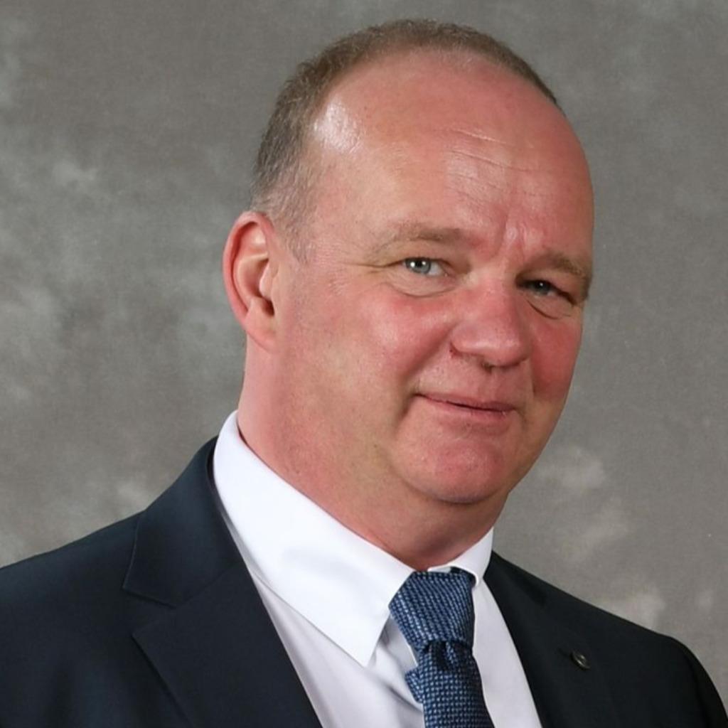 Thomas Kunze