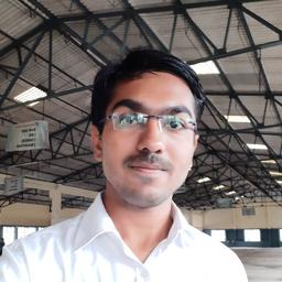Niraj Kulkarni - NUCLEUS ENERGY PRIVATE LIMITED - Aurangabad
