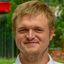Sebastian König - Berlin