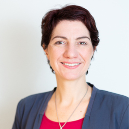 Jessica Spaller - Büro Stiegler, Inhaberin Jessica Spaller - Lichtenstein