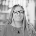 Katrin Schulz - Dorsten