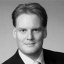 Stefan Hess - Bargteheide