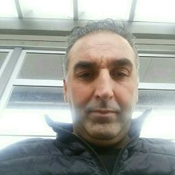 Mahmut Akdas's profile picture