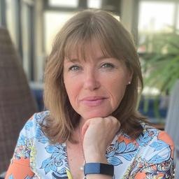 Nicole Relke