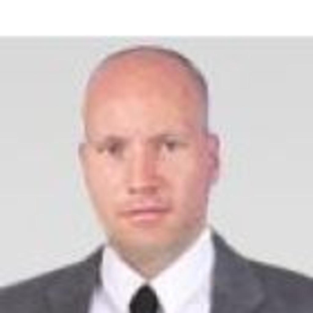 Dan Brendel's profile picture