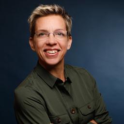 Britta Henkelmann - TLC Marketing, Promotion und Incentive GmbH - Soest