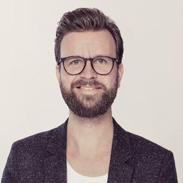Benjamin Vöge - ZWOEINS Marketing GmbH - Boutique-Agentur für digitales Marketing - Beckum