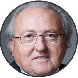 Rudolf X Ruter - Experte für Nachhaltigkeit und Corporate Governance - Stuttgart