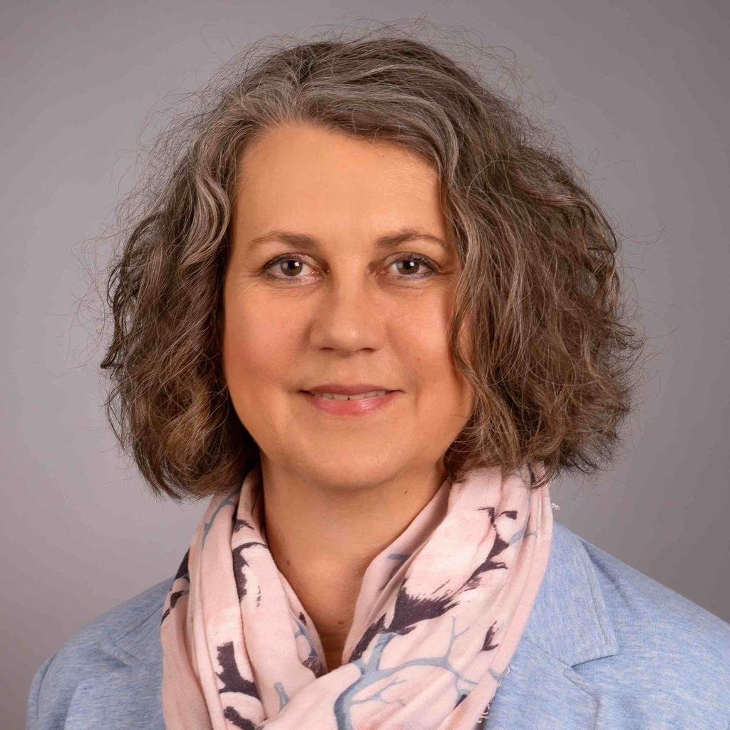 Sonja Bullen - Bilder, News, Infos aus dem Web