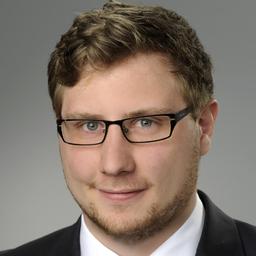 Sven Ole Woldmann