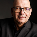 Michael Buchner - Haan