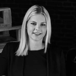 Ann-Christin Bertke's profile picture
