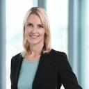 Christiane Schmidt - Berlin