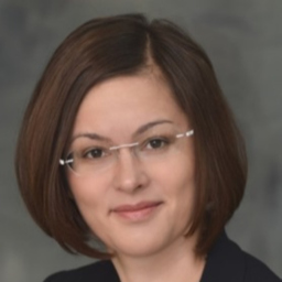 Yanina Lipski