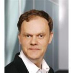 Jens Unrau - Behörde für Kultur und Medien Hamburg - Hamburg