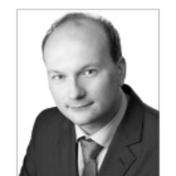 Michael Weber - Audi Planung GmbH - Neckarsulm