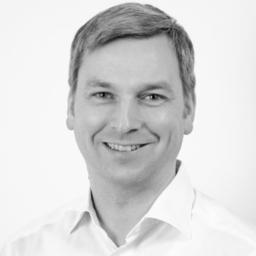 David Wabnitz - kreuzwerker GmbH - Berlin