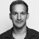 Stefan Zink - Hart bei Graz