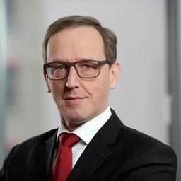 Dominik Gräf's profile picture