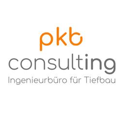 Verwaltungsverfahrensrecht und Verwaltungsgerichtsbarkeit, 3. Auflage