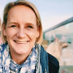 Britta Auf der Hart's profile picture