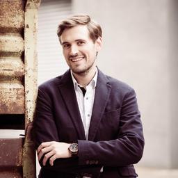 Matthias Wistuba - MATTHIAS WISTUBA - Agentur für Eventmanagement - Dotternhausen