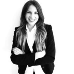 Lara Kruggel