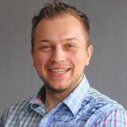 Heiko Cordes's profile picture