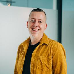 Marcel Kästel's profile picture