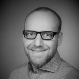 Johannes Koehler - datadirect GmbH - Freiburg